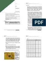 EXP_NR3_Rev3.pdf
