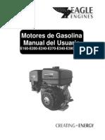 MOTOR_X_MU_01.PDF