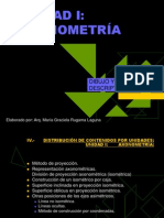 axonometria2.ppt