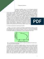 Tratamentos-Térmicos-Curso-7.pdf