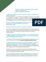 traducción - Google Docs.pdf