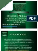 60260425-SUELOS-ESTABILIZADOS.pdf