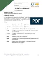 Actividad_10.doc