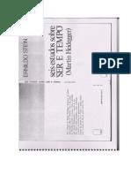 Seis estudos sobre ser e tempo.pdf