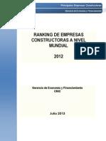 RANKING MUNDIAL EMPRESAS CONSTRUCTORAS 2012_GEyF.pdf