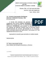 CARTA ACEPTACION.doc