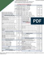 listadepreciosarticulos.pdf