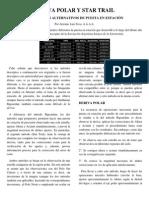 ARTICULO DERIVA POLAR Y STAR TRAIL.pdf