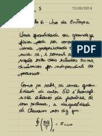 Termodinâmica II_12.09.14.pdf
