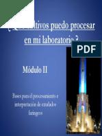 modulo 2 que tipos de cultivos puedo procesar en mi laboratorio.pdf