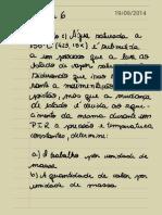 Termodinâmica II_19.09.14.pdf