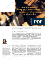 pag_26-32_(V-2003)-444.pdf