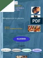 glucidos.pdf