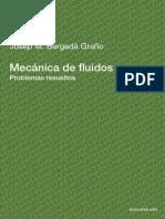 mecanica-de-fluidos-problemas-resueltos-josep-m-bergada-grano.pdf