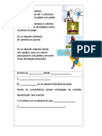 tarea definiciones deportes redaccion y pareo.doc