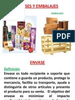 ENVASES Y EMBALAJES  PROCESOS DE MANUFACTURA.pptx