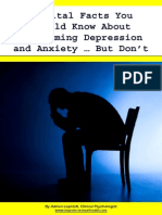 7-vital-facts-about-overcoming-depression.pdf