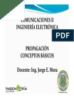 Comunicaciones II - Clase 19.pdf