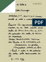 Transferência de Calor II_12.08.14.pdf
