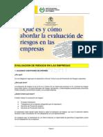 Que_es_eval_riesgos.pdf
