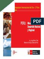 mineria peru inclusion social.pdf