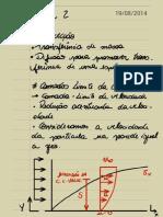 Transferência de Calor II_19.08.14.pdf