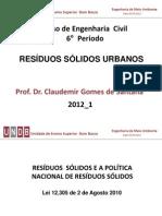 05_05_12_Aula_Meio_Ambiente_Engenharia_Civil.ppt
