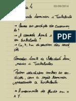 Transferência de Calor II_02.09.14.pdf