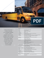catalogo_pt_7813_1314715411.pdf