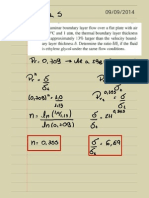 Transferência de Calor II_09.09.14.pdf