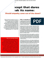 LeeShemilt_The+concept+that+dares+not+speak.pdf