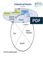estudio_de_mercado.pdf