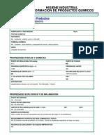 aluminum_200.pdf