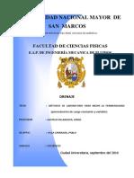 PermeabilidadTRA.docx