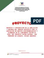 PROYECTO ELECTRICO ATABAPO.doc