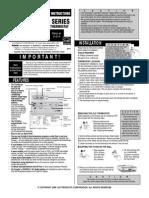TX1500b Eng WebManual