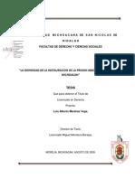LAIDONEIDADDELAINSTAURACIONDELAPRISIONABIERTAENELESTADODEMICHOACAN.pdf