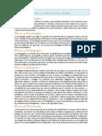 La Ética y su Relación con Otras Disciplinas.docx