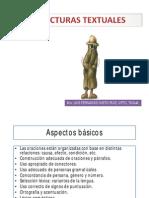 estructuras textuales  2.pdf