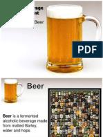 basics of beer.ppt
