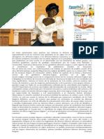 4.-Gentilicios Africanos-Negros.pdf