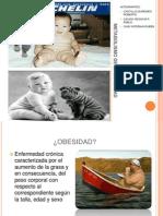 METABOLISMO DE LA OBESIDAD.pptx
