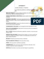 ACTIVIDAD Nº 1 DE PASTELERIA.docx