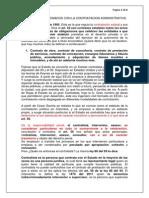 7. DPSPE II MARTES 12 DE AGOSTO 2014.docx