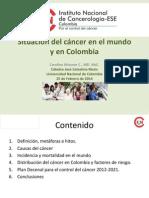Carolina Wiesner (JCM)  parte 1.pdf