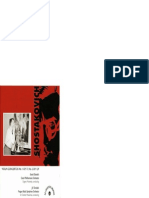 Violinkonzerte.pdf