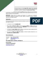 CuestionarioObras1002014.docx