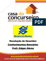Apostila-BancodoBrasil-Tecnico.pdf 9f2f30760e34b