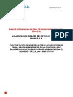 =ISO-8859-1QBASES_INTEGRADAS_ADS_N=BA_007-2014-EJ= =ISO-8859-1QECUCION_DE_OBRA_PICASSO-EL_BOSQUE=2Edoc= (1).doc