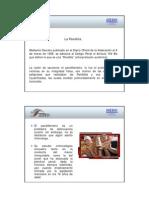 Mexico - Las Pandillas, su Relacion con la Delincuencia Organizada.pdf